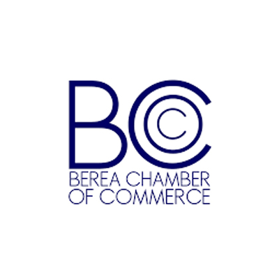 Berea Chamber Logo 400x400